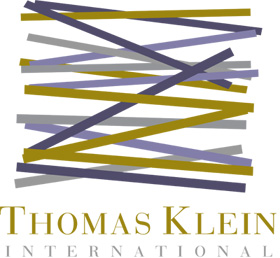 Thomas Klein International logo